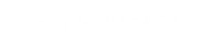 Domo Educativo Logo